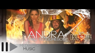 Repeat youtube video Andra feat Liviu Teodorescu - Asa e dragostea (Official Video)