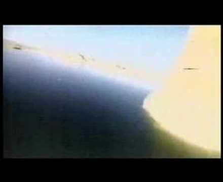 Pete bardens - In dreams