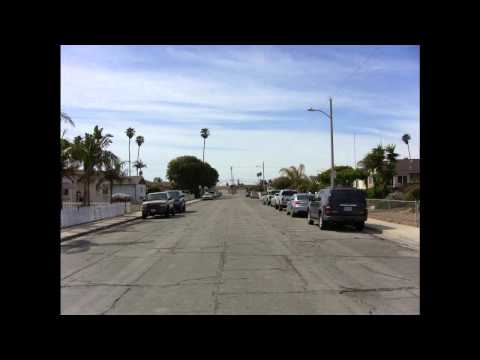 Oxnard Homes For Sale Close to Parks, Shopping, Point Mugu & CBC Military Bases