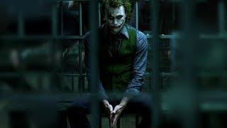 The Dark Knight | The Joker Compilation (All Scenes)