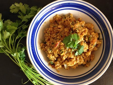 Tasty oats keema for 24 m babieschicken mince tasty oats keema for 24 m babieschicken mince 24 m lunch idea forumfinder Image collections