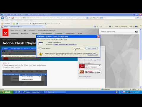 Topic 5 | macromedia professional flash 8 | download free flash player | flash files free from YouTube · Duration:  2 minutes 56 seconds