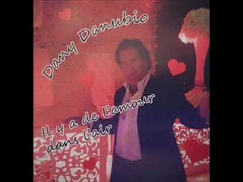 Foglia Di Bambu Remix.Cd De Dany Danubio