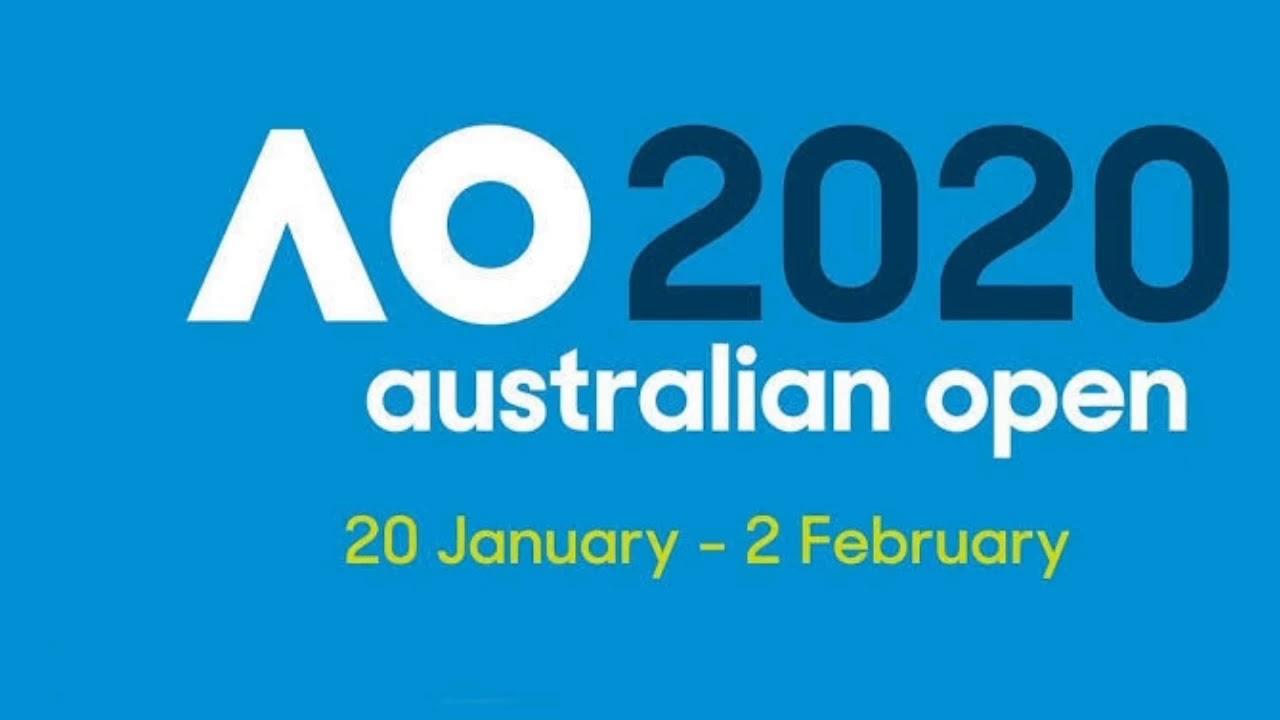 2020 australian open odds 2019