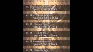 Fire Emblem: Shadow Dragon Walkthrough Part 30: Endgame, Credits