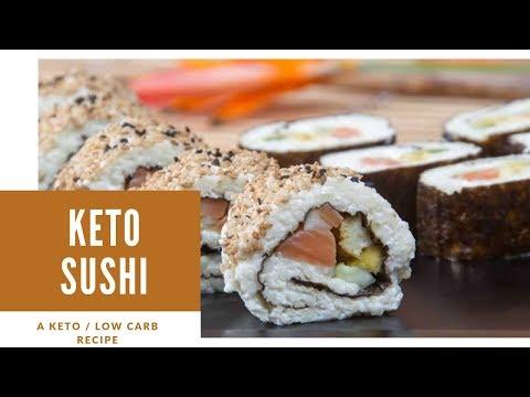 easy-keto-sushi
