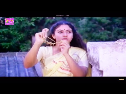 #'Visu'BestActing Scenes#Super Scenes#Tamil Movie Best Scenes#Clips  Heated Discussion