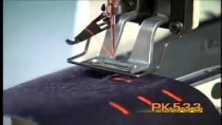 видео Уникальный новинка.Мини швейная машинка. С гарантией 3 месяца.