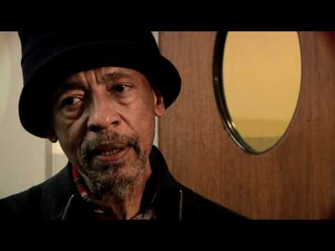 Playing it UNsafe Composer Journeys: Henry Threadgill Part 1