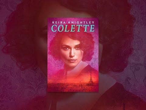 Colette Mp3