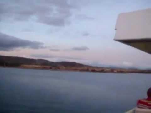 The Boat Hawaii, Hawaii Boat Trader, Hawaii Boats, Hawaii Yachts, Boats for Sale Hawaii.mp4