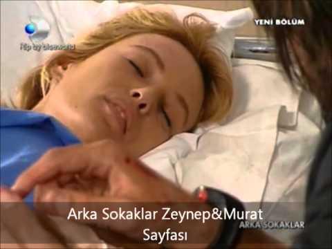 Zeynep&Murat ben bizi özledim