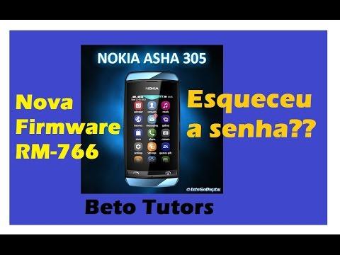 Nokia Asha PC Suite Download Free