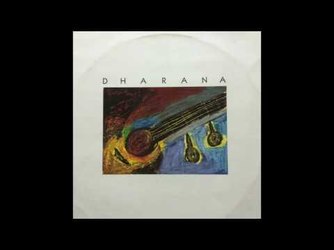 Dharana - Viajante