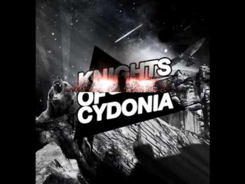Muse - Knights Of Cydonia (Single Edit by Arquest)