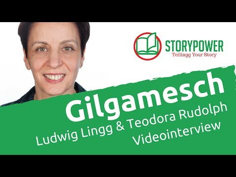 [Podcast] Interview mit Business Coach Teodora Rudolph