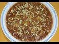 sevai | khimami sevai | sweet macaroni