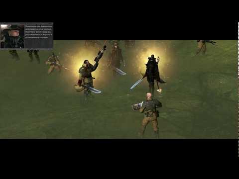 Dawn of War II   Retribution 2011 PC |
