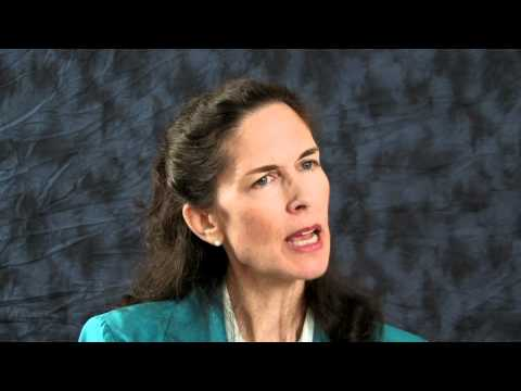 Ann Albright, co-author special issue on diabetes ...