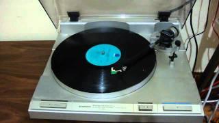 OldTech: Pioneer PL-S40 Part 4