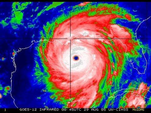 Hurricane Week 2012 by Force 13 - Part 5/6