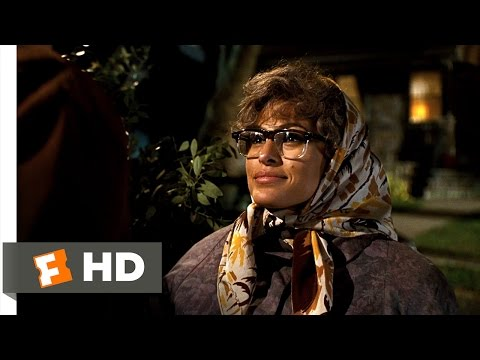 The Other Guys (2010) - Old Lady Dirty Talk Scene (9/10) | Movieclips thumbnail