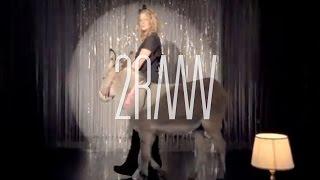 2RAUMWOHNUNG - Rette mich später (Official Video)