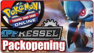 ENDLICH WIEDER GLÜCK?! - Pokémon Trading Card Game Online Packopening(, 2016-08-08T13:30:01.000Z)