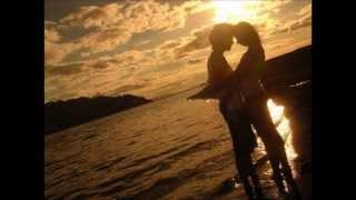 Video Aerosmith- I don't want miss a thing (Subtitulada al español) download MP3, 3GP, MP4, WEBM, AVI, FLV Juli 2018
