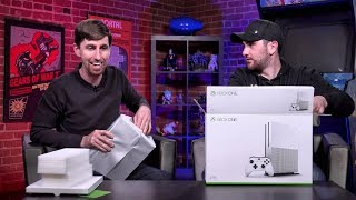 Xbox Fans Continue To Blame The Media For Lack Of Positive Xbox News