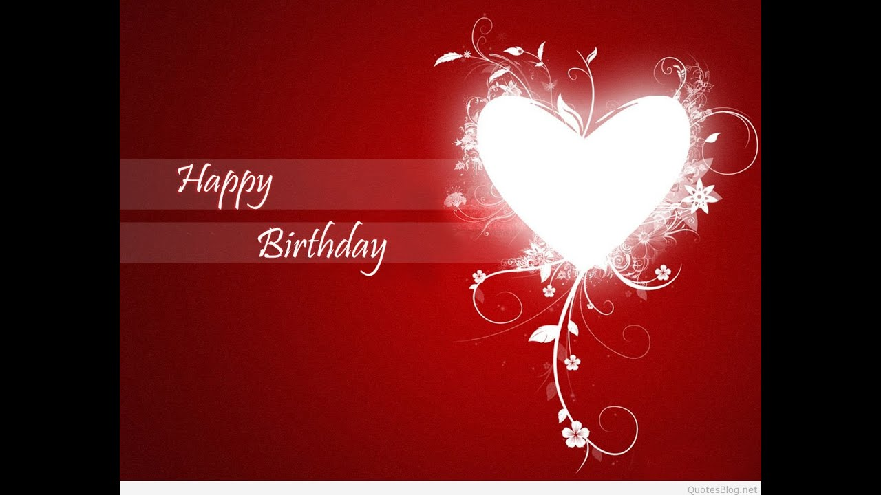 Happy Birthday Cha Cha Version Youtube