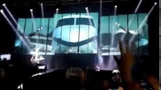 Fernando e Sorocaba - Deixa Falar (abertura)Cotia