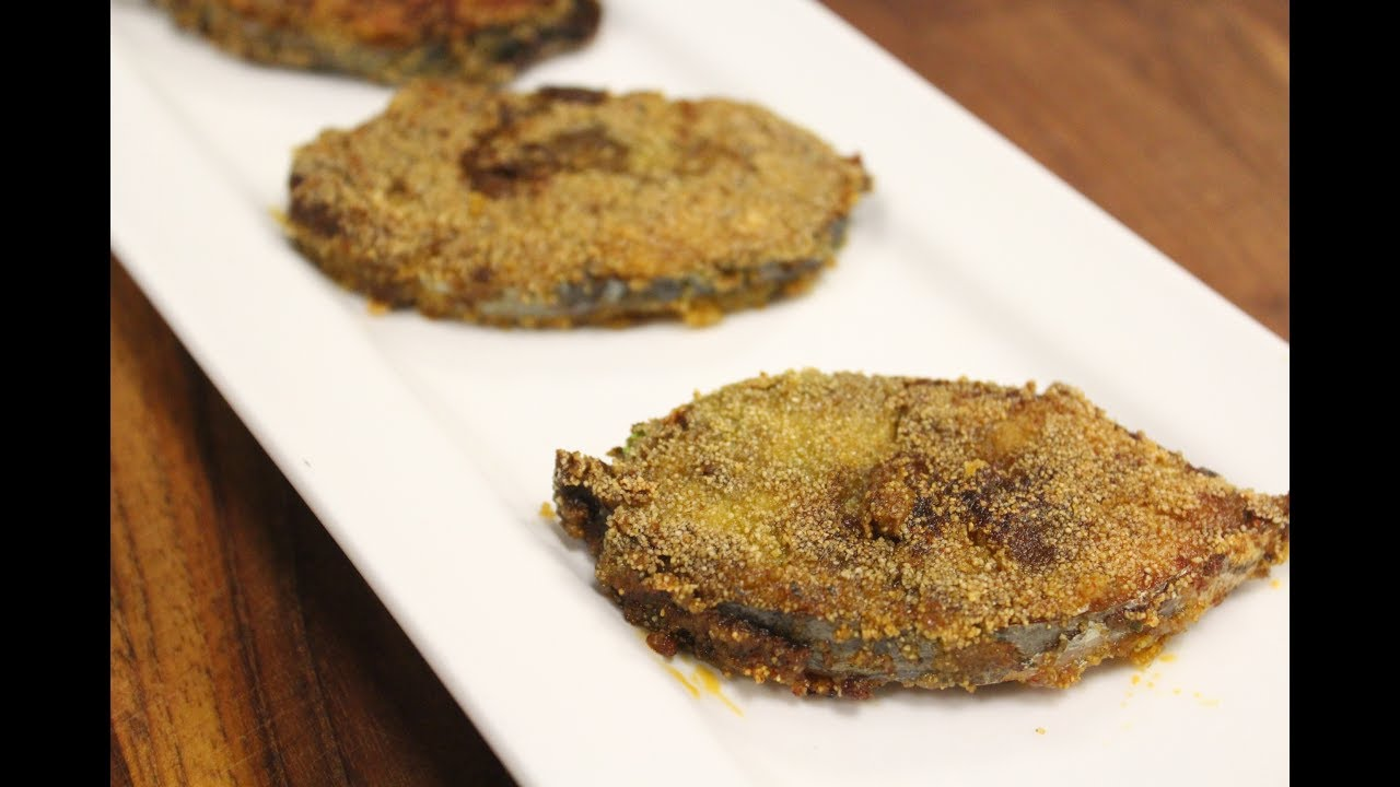 Fried fish sea food sanjeev kapoor khazana youtube fried fish sea food sanjeev kapoor khazana forumfinder Image collections