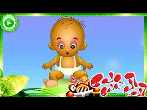 Malayalam Animation For Children  Po Po Pe Pe  Malayalam Animation s Part 9 HD