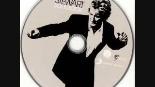 Rod Stewart - Let It Be Me