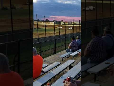 Lake Ozark Speedway 2