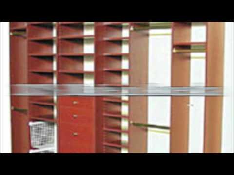 Attirant Discount Closets In Cutler Bay.m4v