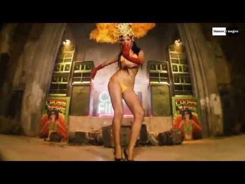 Kate nahin kat te - Mr India-Sri Devi (remix) bollywood