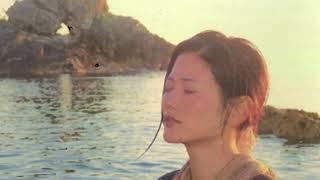 同行二人 日本と台湾から二人の女性が大きく異なった生活背景を持ちなが...