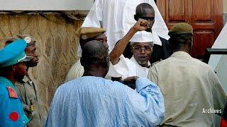 Hissène Habré : un procès historique qui doit montrer l
