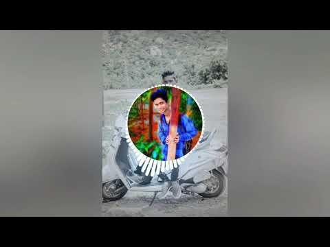 Gujarati Dj song and DJ PRAVEEN