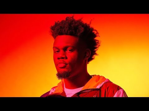 Ugly God - Leave A Tip Feat. Splash Drexler (Just A Lil Smoething Before The Album)