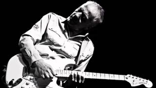 ROBIN TROWER - THE THRILL IS GONE (ROOTS AND BRANCHES NEW ALBUM)