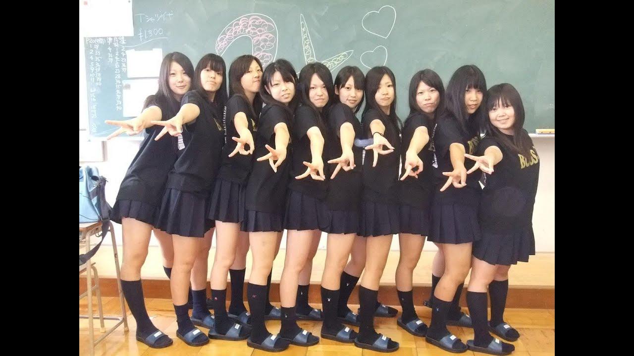 ред тубе порно японской школе