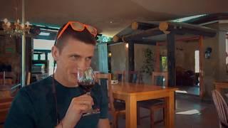 видео ЮАР: купить тур юар и водопад виктория