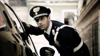 Fiat Italian Style (commercial)