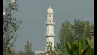 Imam Mahdi has come - PAKISTANI MUST WATCH 4/5