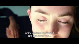 La Huésped (The Host) - Trailer Subtitulado