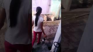 Download Video Dhanbad wali girl xxxxx MP3 3GP MP4