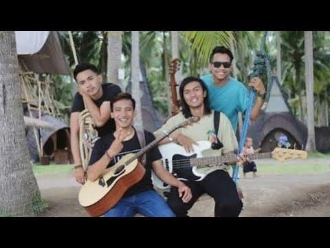 Harmonia Bali Menjauh Darimu With Lirik